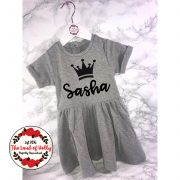 crown dress2