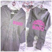 blank grey onesie copy